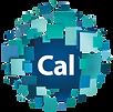 logo_Cal_no slogen.png