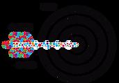 088_043_logo_datat_tapas_express_target