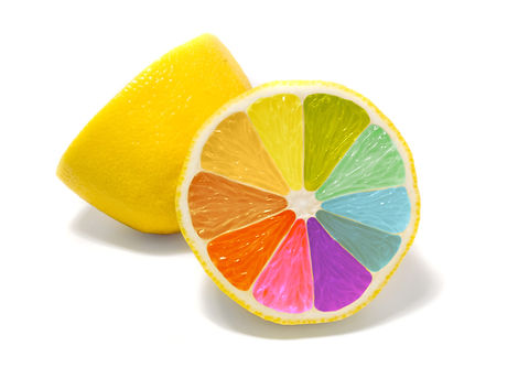 coloured lemon.jpg