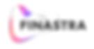 finastra-logo-1200x630_0.png