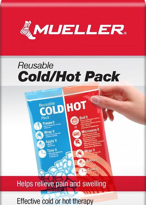Compresa Ortopédica Reusable Frío/Calor