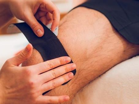 Guía completa de lesiones de rodilla