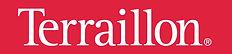 logo TERRAILLON 2013 wo Tagline.jpg