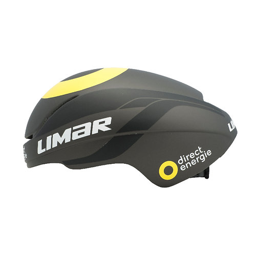 007 Direct Energie L