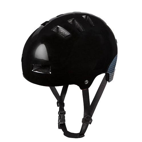 360 Black Glossy M