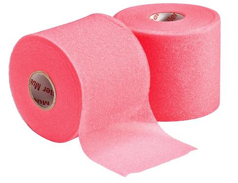 Cinta Prevenda M Wrap Rosa