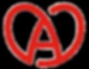 logo_bretzel-removebg-preview.png