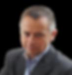 Sebastien_Mellinger-removebg-preview.png