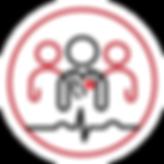 H2H Logo 1.png