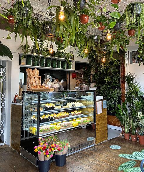 garden cafe photo.jpg