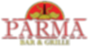 Parma Logo Outlined-09.png