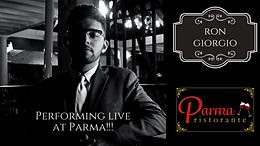 Ron Giorgio Event Cover B.png