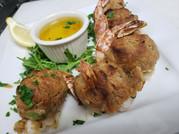 baked stuffed shrimp.jpg