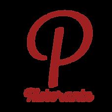 Parma Logo Transparent.png