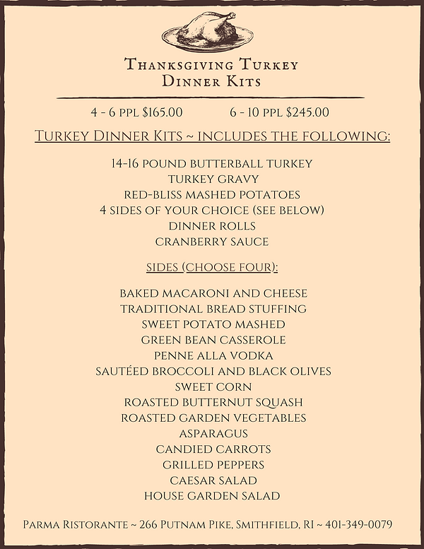 thanksgiving 2020 kits page 1.png