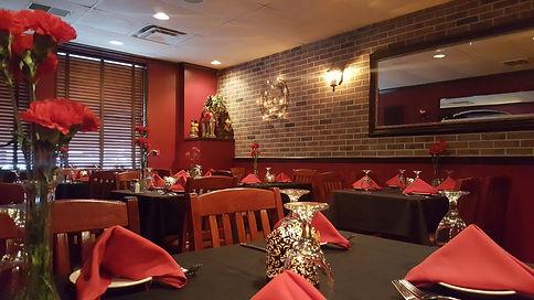 parma dining room.jpg