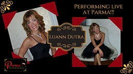 Luann Dutra Event Cover Photo.png