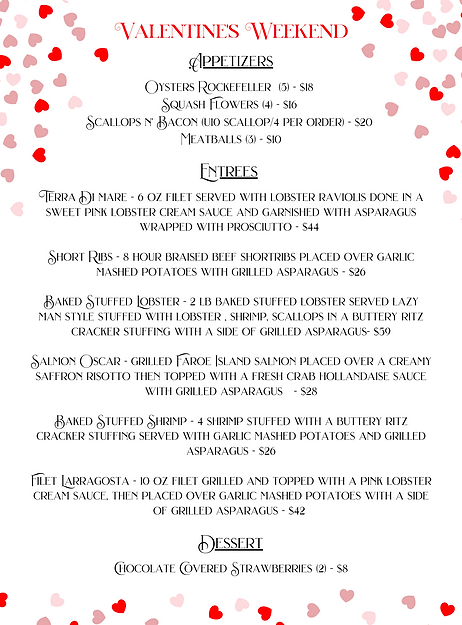 Valentines menu final 2021.png