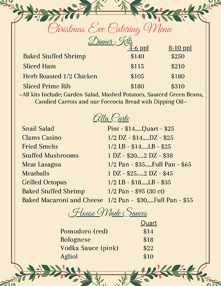 Christmas Eve Catering Menu 2020.png