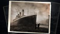 TITANIC THE NEW EVIDENCE