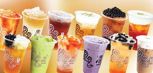 banner-menu-drinks.jpg