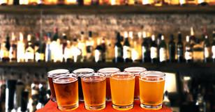 craft-beer-bar-social.jpg