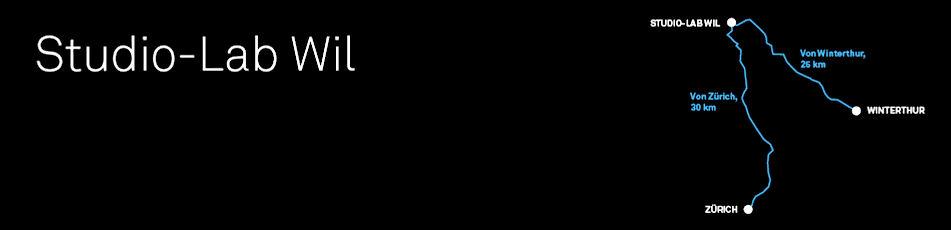 00_Banner.jpg