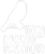 TM_Logo_weiss-2.png