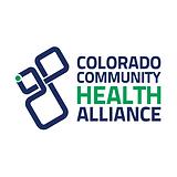 CCHA_Logo.png