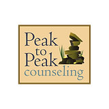 P2PCounseling.png