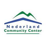 NedCommunityCenter.jpg
