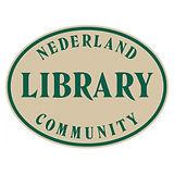 Nederland-Library-logo-e1526247569508.jp