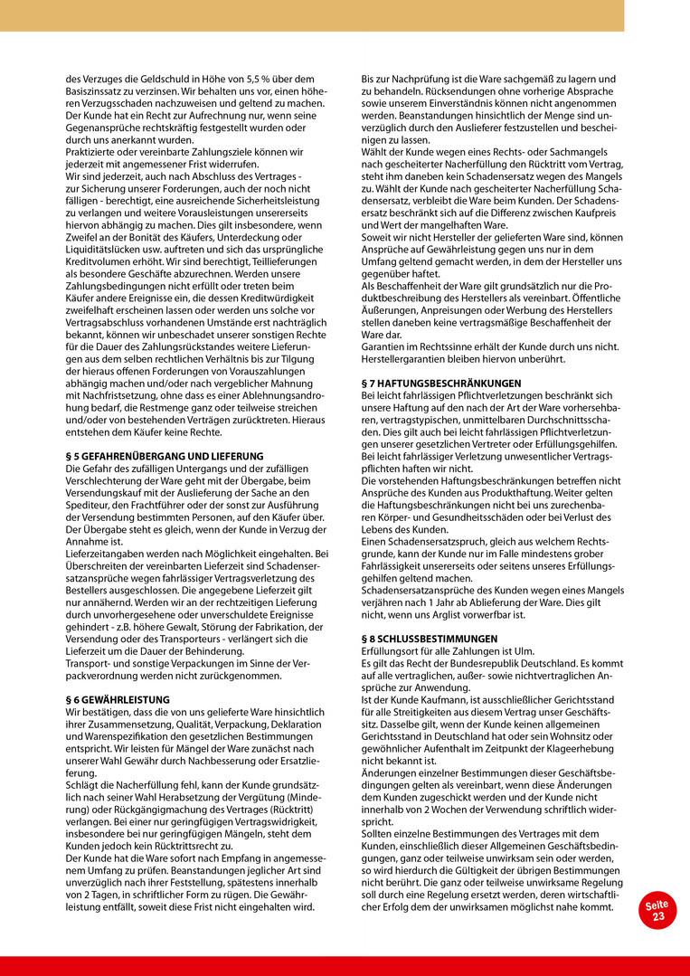 SimitBakeryBroschure-2020-0423.jpg
