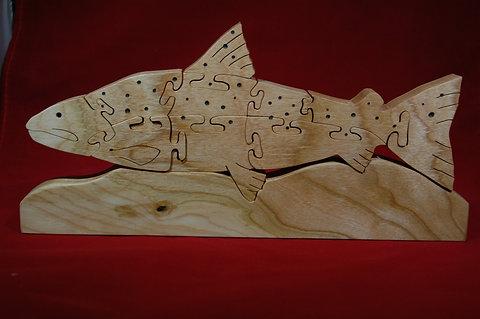 Money Origami Trout | Money Origami Trout made with a North ... | 319x480