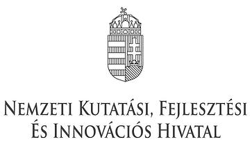 NKFIH_logo_2.png