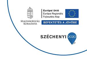 Széchenyi2020_logo.png