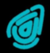Logo Ayuda en las Emociones-04.png