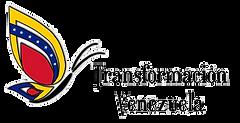 transformacion-VEN-banner.png