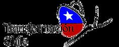 transformacion-CHI-banner.png