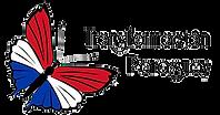 transformacion-PAR-banner.png
