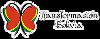 logo transformacion bolivia .png