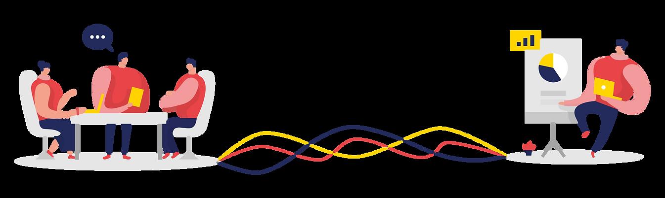 Conexión líder.png