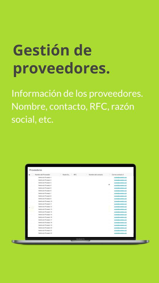 Green Cover - Pantallazos (4).png