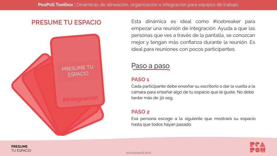 Toolbox Integración #i.png