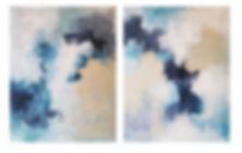 ivory clouds - helhetsbild2.jpg