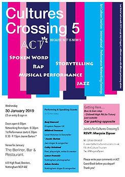 act-culturescrossing5-flyer-final_orig.j