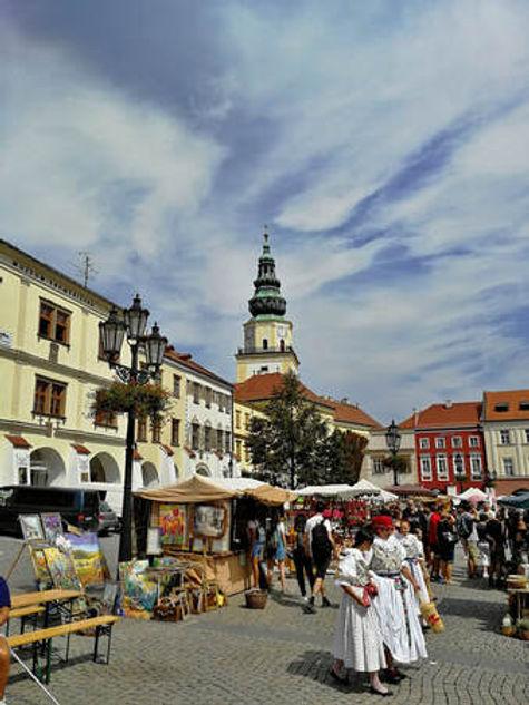kromeriz-town-in-czech.jpg