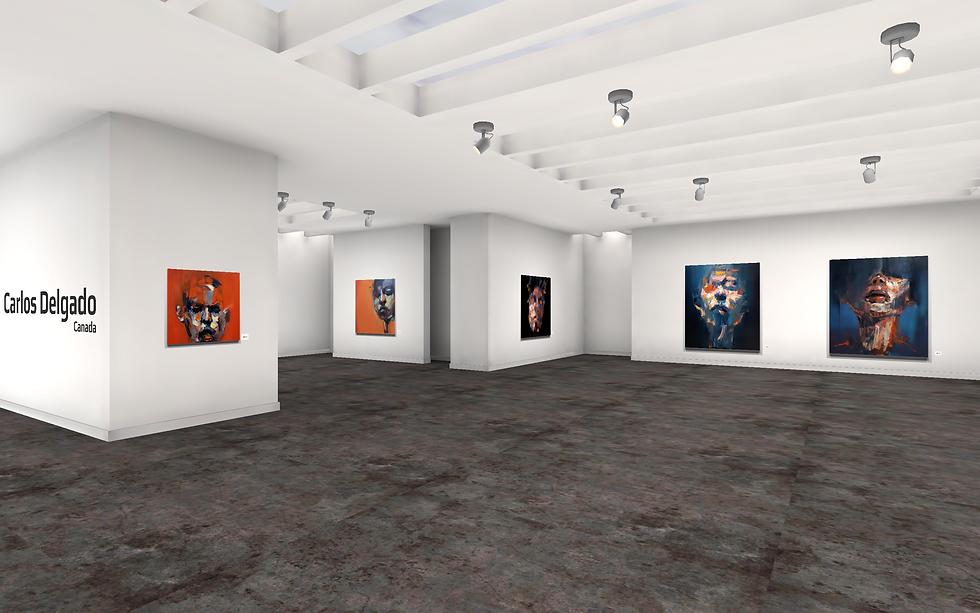 Lift Art Gallery-Carlos Delgado 5.png