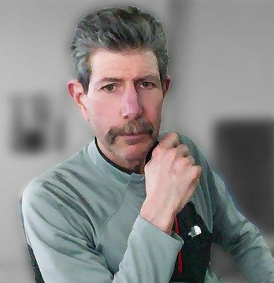 Stuart Lehrman profile.jpg