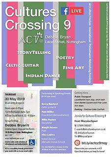 act-culturescrossing9-flyer_2.jpg